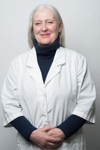 Dr. Petra Winkler