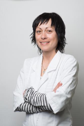 Polya Rankova