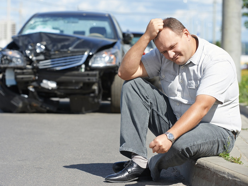 Practical advice for work accident (CSST) ans car accident (SAAQ) victims