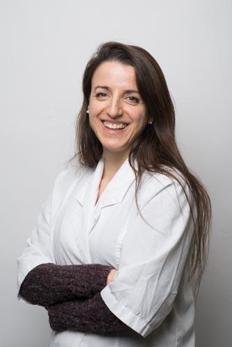 Sarah Jomaa
