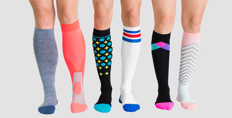 What you need to know about Compression Socks