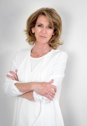 Diane Marc-Aurèle, D.O.